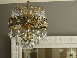 full size of lighting attractive shabby chic chandelier 19 brass baby vintage chandeliers image of antique