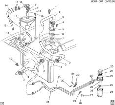 chevy 305 engine diagram on chevy images free download wiring Chevy 305 Wiring Diagram chevy 305 engine diagram 4 1997 chevy 305 engine diagram chevy 305 engine diagram coil chevy 305 distributor wiring diagram