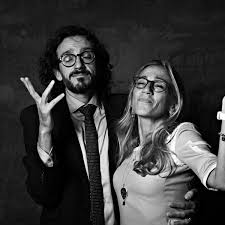 <b>Giardino Benessere</b> Coming Soon