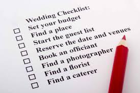 Playa Del Carmen Wedding Planner Playadelcarmen Org