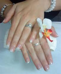 q what is the difference between bio sculpture gel overlays and bio sculpture gel extensions a bio sculpture gel overlays are applied onto your own nail