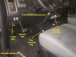 wiring diagram for meyers plow wiring image wiring smith brothers services meyer plow installation pictures 2013 2014 on wiring diagram for meyers plow