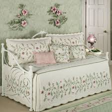 baby laura ashley daybed bedding awesome posy quilted fl daybed bedding set laura ashley