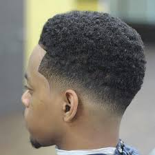 Download 94 Schème Model Coiffure Afro Homme Atmosphair