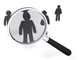 検索人物見つける ピクトグラム 無料イラスト