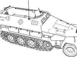 army tank coloring page army coloring pages stock tank coloring pages gallery free coloring books free army tank coloring