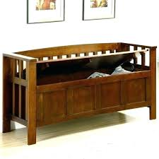 bedroom storage bench seat upholstered this is small medium size of diy