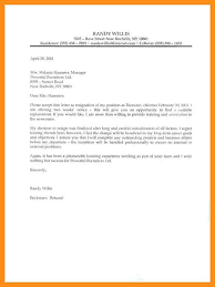 good letter of resignation resignation letters resignation letter one month notice bunch ideas