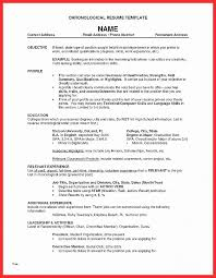 Resume Beautiful First Resume Templates First Resume Templates
