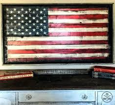 painted american flag wall art incredible painted wood wall art be cool painted wood american flag on painted wood american flag wall art with painted american flag wall art incredible painted wood wall art be
