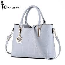 brand fashion fur women bag handbags women famous designer leather handbags luxury las hand bags shoulder sac handbags brands womens handbags from
