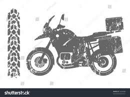 moto art. grunge adventure motoart moto art