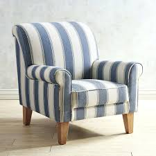 blue and white striped chair blue and white striped chairs blue and white striped chair