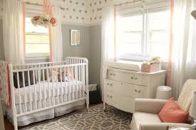 baby room for girl. Fine Girl Baby Girl Room Idea  Shutterfly For Y