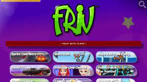 Play friv.com games online unblocked for school! Friv Friv Com The Best Free Games Jogos Juegos