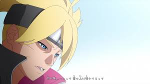 M recommended for mature audiences 15 years and over. Ssa Boruto Naruto Next Generations 206 1080p Mkv Nyaa