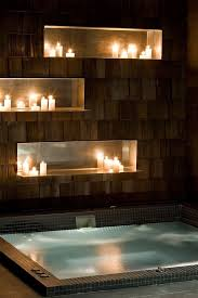 Best 25 Spa Rooms Ideas On Pinterest  Treatment Rooms Spa Room Spa Decor Ideas For Home