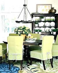 dining chair covers with arms. Dining Chair Slipcovers Yellow Slipcover Room Covers Seat Adorable . With Arms
