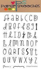 Cool Ways To Write Letters Cool Ways To Write Letters Of The Alphabet Home  Design Inspiration Decorating Inspiration