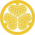 Tokugawa Shogunate Symbol