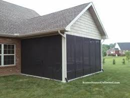 best 25 porch kits ideas