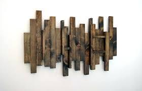 wood wall art decor wood wall art contemporary within wall decoration medium size wood wall art wood wall art