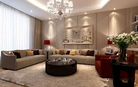 12 tips for choosing the right living room rugs color photos