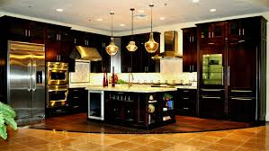 full size of cabinets maple vs cherry kitchen dark photo gallery light and ideas cabinet color