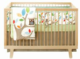 wyllieforgovernor precious moments baby room decor fresh skip hop baby treetop friends crib bedding set multi
