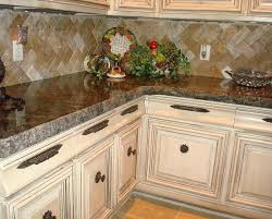 laminate kitchen countertops. Perfect Laminate Ideas Popular Laminate Kitchen Countertops Modern  And