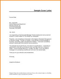 Curriculum Vitae Cover Letter For Phd Application Scholarship