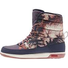 adidas fur boots. adidas outdoor cw choleah padded cp boots womens fur