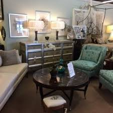 coast furniture and interiors. photo of johnson interiors and more oceanside ca united states caracole furniture coast furniture