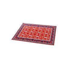 oriental drum rug meinl logo mdr or alfombra bateria orienta jpg loading zoom