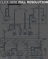 isuzu fsr 550 wiring diagram wiring diagram isuzu fsr 550 wiring diagram wiring diagram usedisuzu frr 550 wiring diagram wiring diagram isuzu fsr