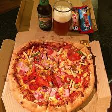 ideas about domino s pizza hours