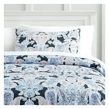 extra long twin bedding sets twin bedding sets bed bath and beyond luna paisley duvet twin bed duvet cover