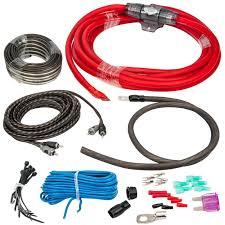 rockford fosgate amp wiring annavernon rockford fosgate wiring kit solidfonts