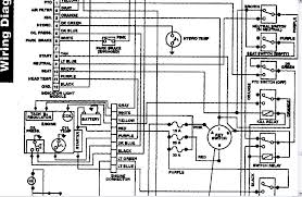 cub cadet onan engine wiring diagram on cub images free download Cub Cadet Ignition Wiring Diagram cub cadet onan engine wiring diagram 12 onan fuel pump diagram onan generator engine diagram cub cadet 2182 ignition switch wiring diagram