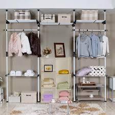 Ikea Closet Organizer Walk Closet  Home Design IdeasIkea Closet Organizer Walk In Closet