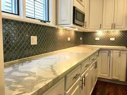 custom kitchen cabinets chicago. Kitchen Cabinets Chicago Il Custom Refacing R