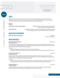 Shearling Point Pinterest Template Resume Cover Letters And