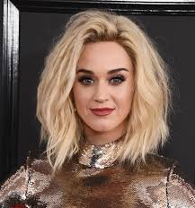 katy perry makeup katy perry is launching a mermaid themed makeup line vogue