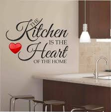 world the your decorate world kitchen wall decorating ideas themes the best for your decorate design