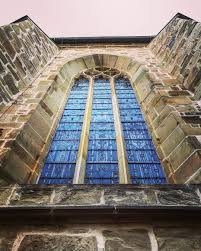 Kirchenfenster Instagram Hashtag Photos Videos Imggram