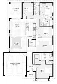 home design floor plans. Floorplan Preview Home Design Floor Plans T