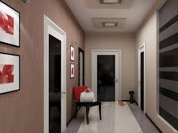 decorate narrow entryway hallway entrance. Decoration:3d Entryway Hallway Decorating Ideas Step To Apply Decorate Narrow Entrance O