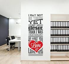 decal wall sticker cool office wall decals home design by john photos  gallery of cool office