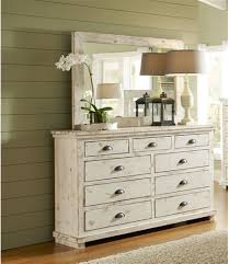 distressed white bedroom furniture. Simple Bedroom Image Of Awesome Distressed White Bedroom Furniture For R