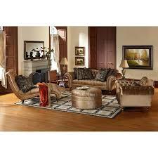 Value City Furniture Cincinnati Value City Furniture Eastgate